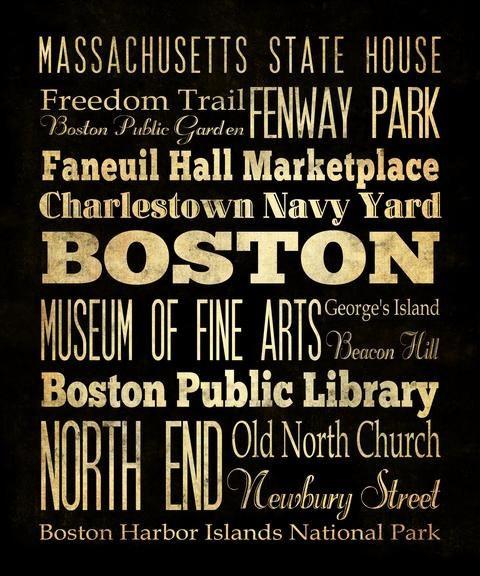 boston-art