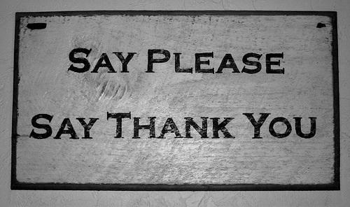 please-thankyou