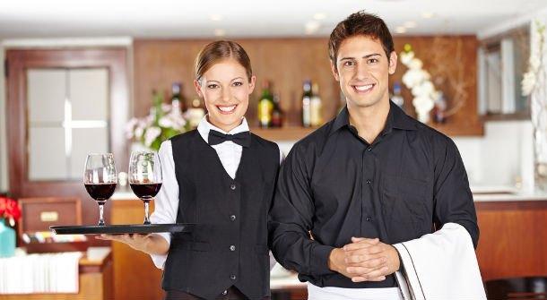 waiter-and-waitress
