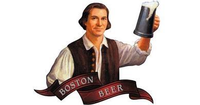 boston-beer