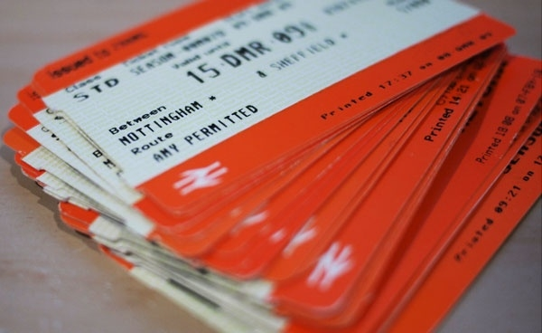 traintickets