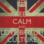 British Culture: 6 นิสัยสไตล์ผู้ดีอังกฤษ