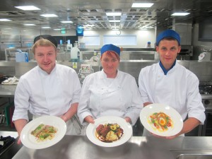 professional-tuition-for-budding-college-chefs