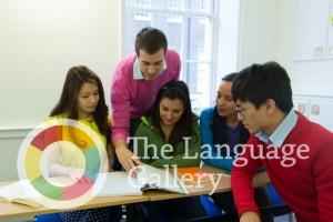 Madness Promotion เรียนภาษาในลอนดอน ราคาไม่แพง พร้อมโปรดีๆ ค่ะ