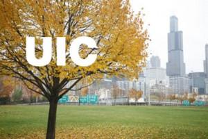 UIC 5