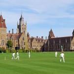 ระบบการศึกษาในประเทศอังกฤษและเวลส์ ก่อนเรียนมหาวิทยาลัย