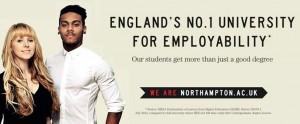 university-of-northampton-feature-image-1