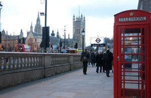 s300_s960_london