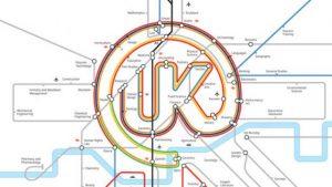uk_tube_a4_col_590web