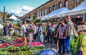 columbia-road-flower-market