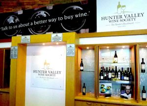 hunter-valley-wine
