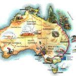 มาดูเมืองในออสเตรเลียกันก่อนเล้วค่อยตัดสินใจไปเรียน