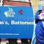 Prince William & Kate เดินไปส่งลูกหน้าโรงเรียนอาทิตย์หน้า อยากรู้เรื่องโรงเรียน ของ Prince George ไหม ตามมาอ่านกัน