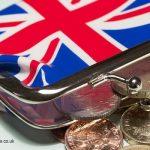 ตอนที่ 1 เรื่องของเงิน (ใช้ชีวิตในอังกฤษ : Living in the UK )